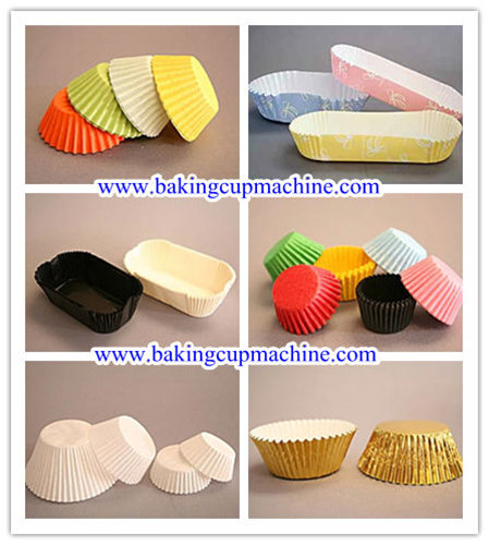 baking cup machine07