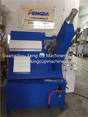 baking cup machine16
