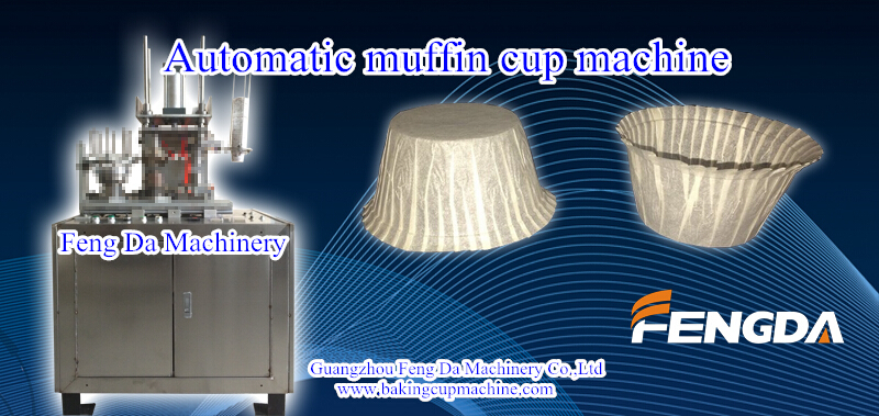 <a href=http://www.metmachine.com/product/souffle-cup-machine.html target='_blank'>muffin cup machine</a> (2)