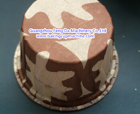 roll rim muffin cup machine (4)