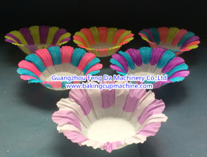 flower baking cup (5)