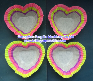 heart baking cup (1)