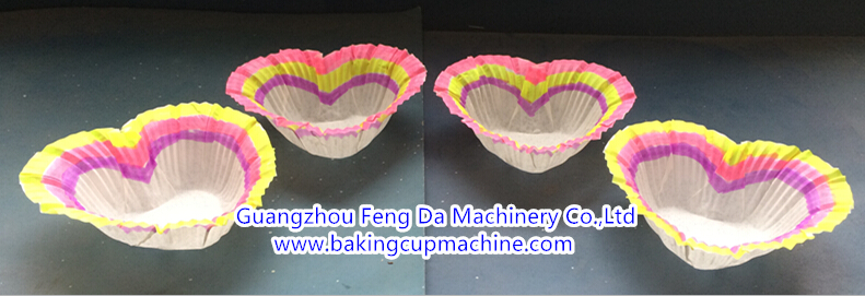 heart baking cup (2)