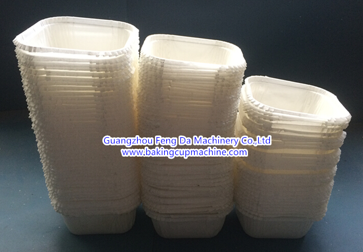 square baking cup machine (4)