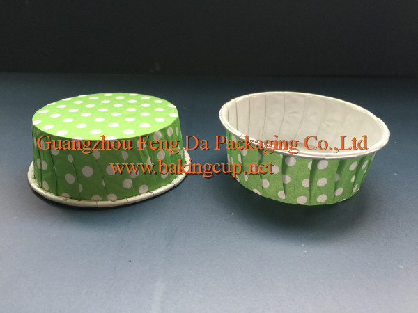 baking cup (10)