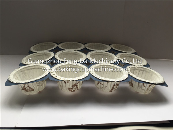 muffin tray machine07