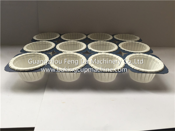 muffin tray machine13