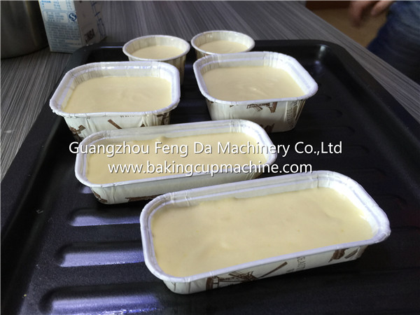 paper baking mold 01