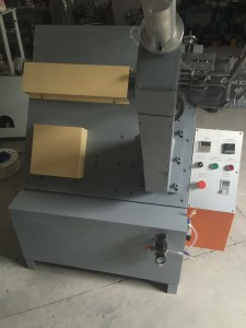 cake tray forming machine (2)